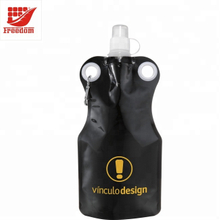 NEW Design Hot Selling Collapsible Water Bottle