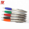CustomizedPromotional Plastic Ball Pens