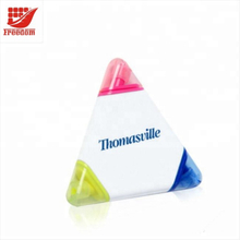 Plastic Material Good Quality Plastic Flower Highlighter